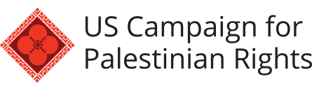 uscampaignforpalestinianrights_logo-1.png