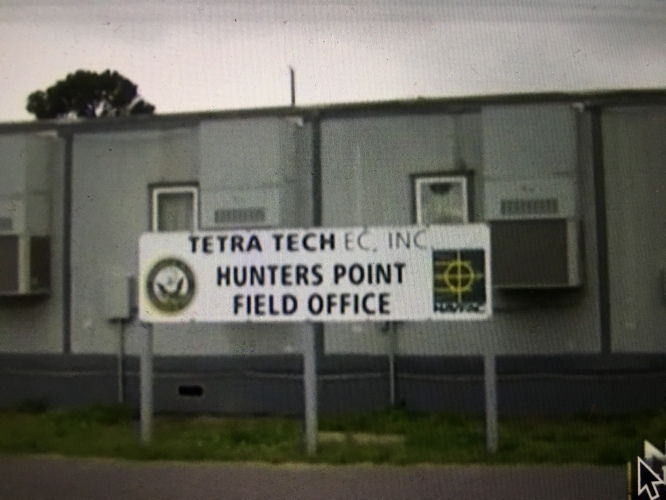 tetra_tech_hunters_point.jpg
