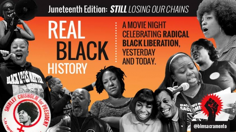 sm_still_losing_our_chains_sacramento_juneteenth_black_lives_matter.jpg
