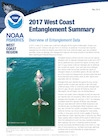 wcr-2017-entanglement-report-summary.pdf_140_.jpg