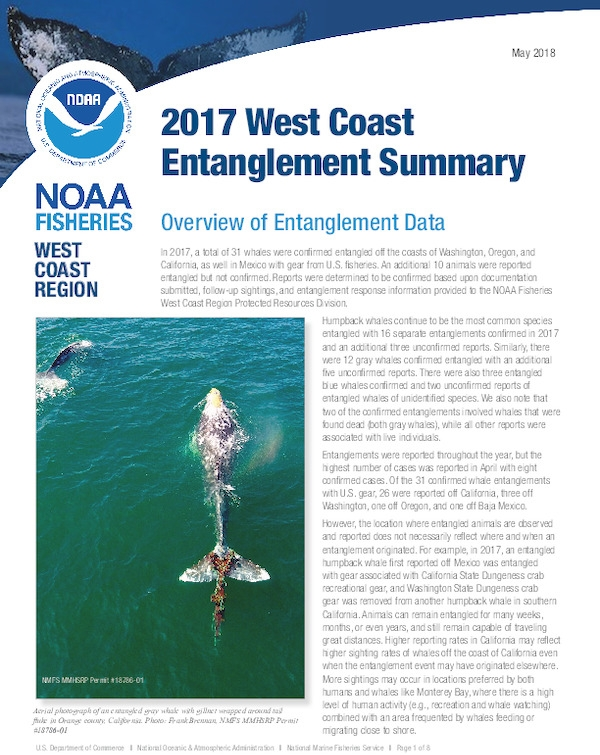 wcr-2017-entanglement-report-summary.pdf_600_.jpg