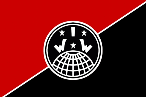 480_industrial-workers-world-iww-flag_1.jpg