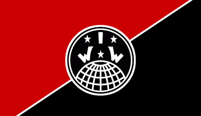 sm_industrial-workers-world-iww-flag.jpg
