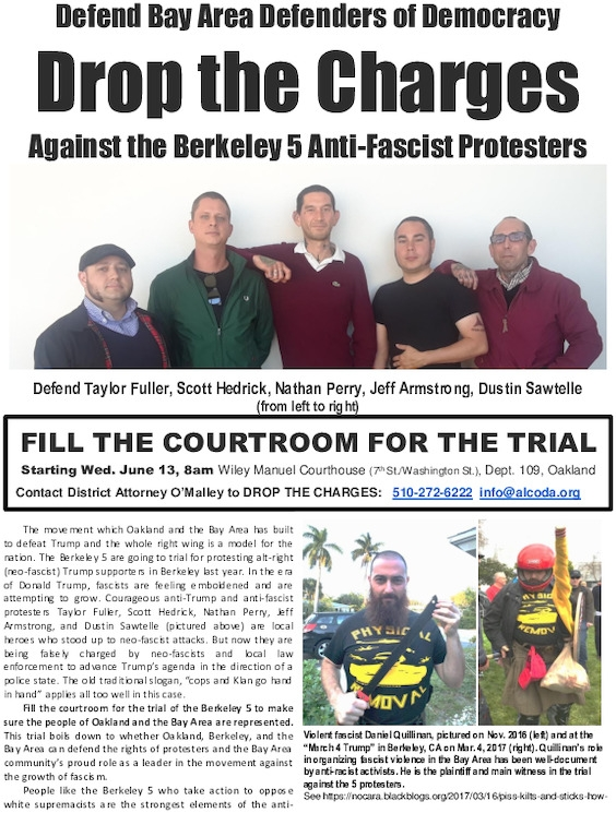 berkeley_5_trial_flier_new_trial_date.pdf_600_.jpg