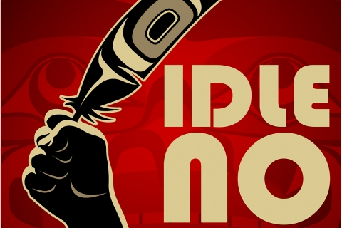 480_idle_no_more.jpg