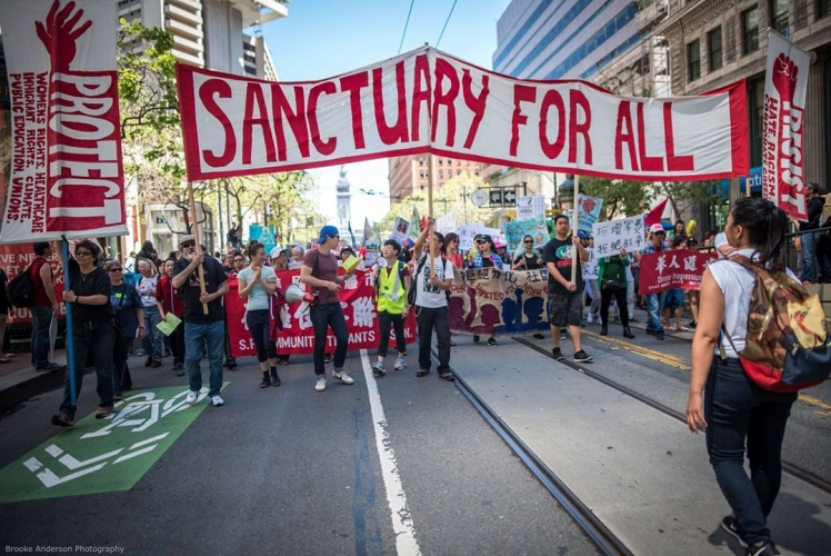 sm_sanctuaryforall-sf-ice-july2.jpg