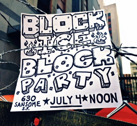 sm_blockice-occupyicesf_july4th.jpg