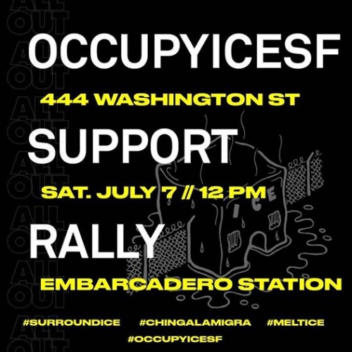 sm_occupyicesf-july7.jpg