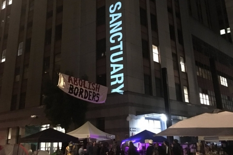 480_occupyicesf_sanctuary.jpg