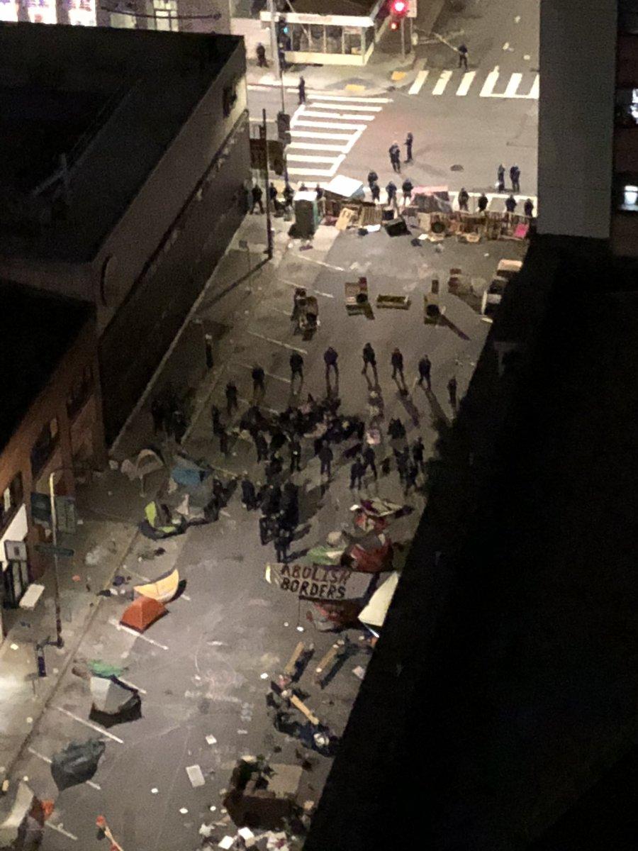 occupyicesf_raid.jpg