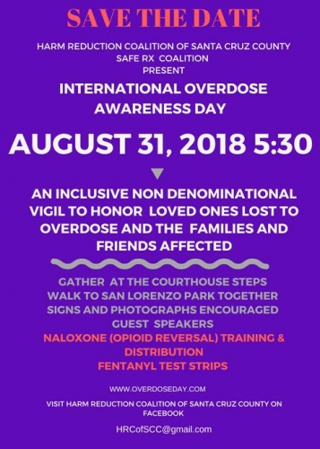 sm_international_overdose_awareness_day_santa_cruz.jpg