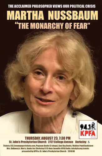 sm_martha_nussbaum_in_berkeley.jpg