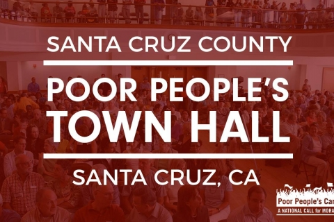 480_poor_peoples_town_hall_santa_cruz_1.jpg
