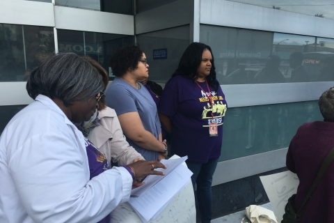 480_seiu1021_brenda_in_front_of_hr7-13-18.jpg