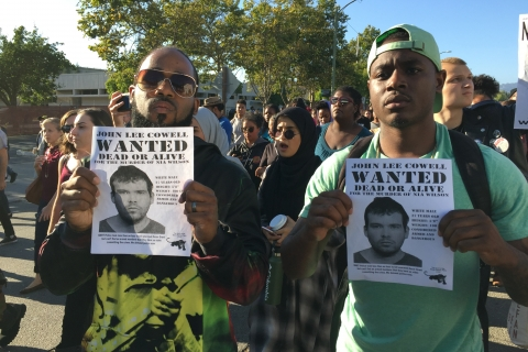 480_18-0723-nia-wilson-protest-timbuktu-jevon-wanted-posters.jpg