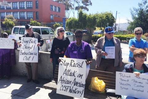 480_potrero-hill-health-ctr-rally-ag-privatizing-bring-back-cheryl-thornton-042018-by-labor-video-project.jpg