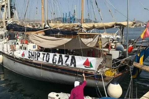 480_gaza_flotilla2018-norway2-alray.jpg