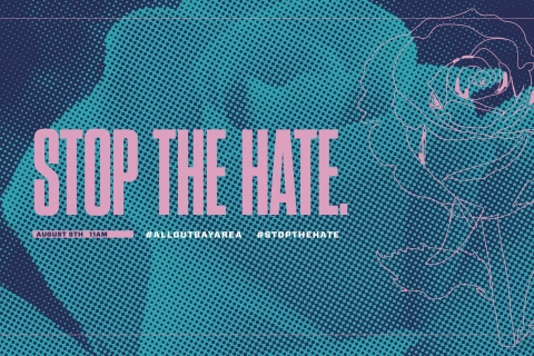 480_stopthehate-bayarea-august5-11am.jpg