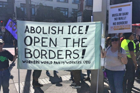 480_abolish_ice_banner_063018.jpg