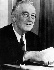 franklin-roosevelt_from_wikipedia.jpg
