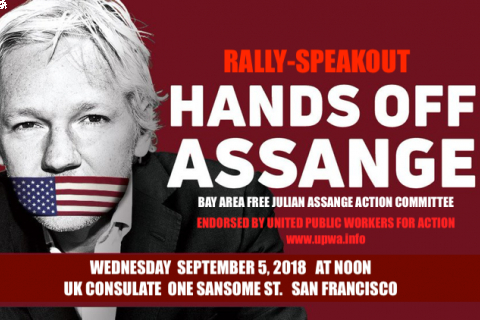 480_assange_bay_area_action_committee9-5-18.jpg