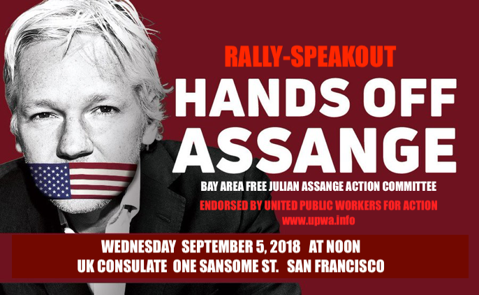 assange_bay_area_action_committee9-5-18.png