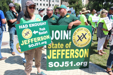 480_state_of_jefferson_1_1.jpg