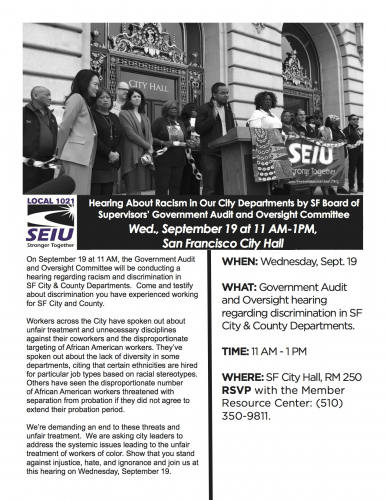 sm_9_19_ccsf_racism_hearing_about_discrimination_at_sf_city_and_county_vseptember__19.jpg