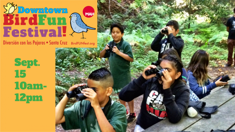 sm_dtbff_bilingual_family_birdwalk__facebook_banner.jpg