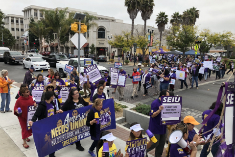 480_labor_day_rally_2018_watsonville_seiu_521_1.jpg