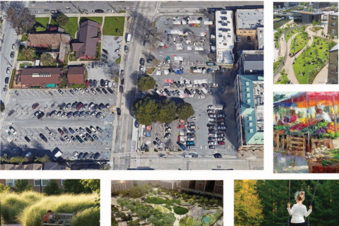 480_lot_4_downtown_santa_cruz_cedar_and_cathcart_1.jpg