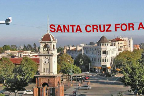 480_santa_cruz_for_rent_control_1.jpg