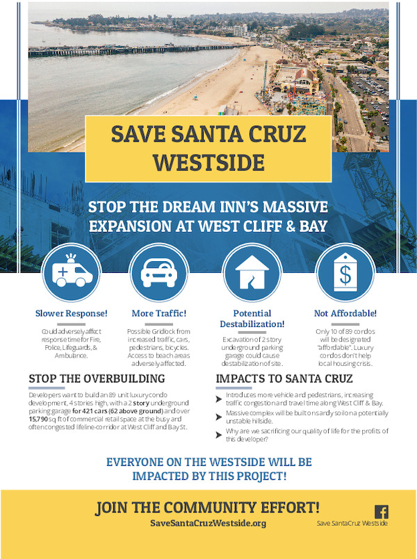 save_santa_cruz_westside_-_action_flyer.pdf_600_.jpg