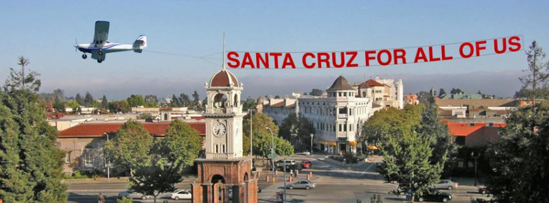 sm_santa_cruz_for_rent_control.jpg