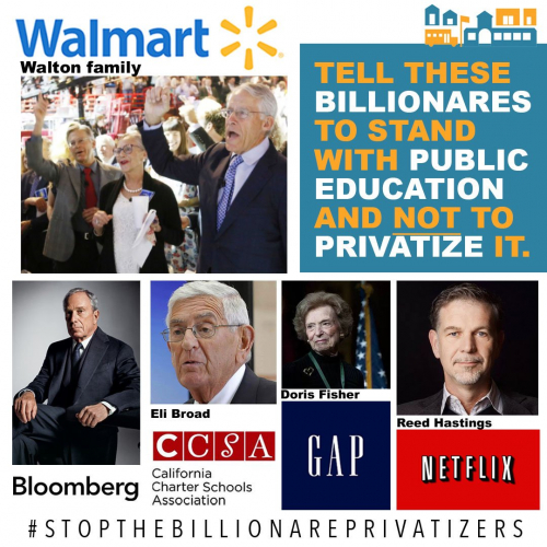 sm_education_privatization_charters_walmart_gap_netflix.jpg