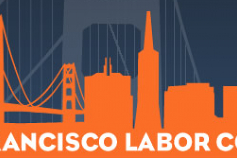 480_san-francisco-labor-council.jpg