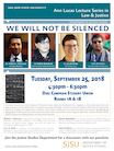 we_will_not_be_silenced_lecture_09.25.2018_-_reduced_file_size.pdf_140_.jpg