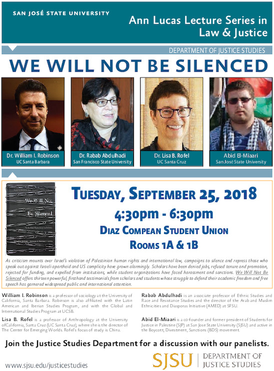 we_will_not_be_silenced_lecture_09.25.2018_-_reduced_file_size.pdf_600_.jpg