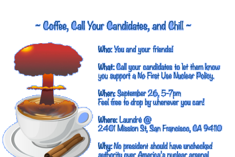 480_coffee_and_candidates_1.jpg