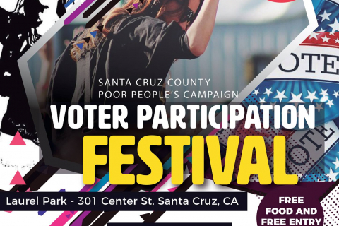 480_santa_cruz_county_poor_people_s_campaign_voter_participation_festival_1.jpg