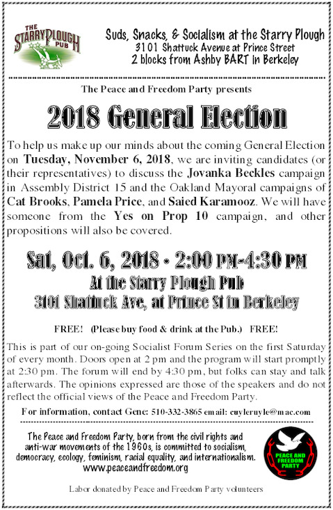 forum-flyer-2018-10-06-_election.pdf_600_.jpg
