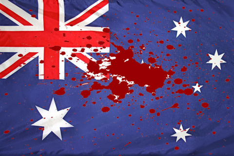 480_australian-flag-blood-splatter_1.jpg
