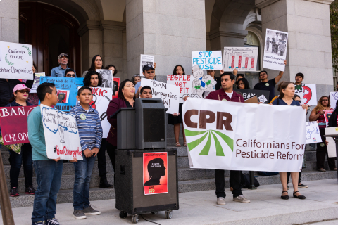 480_californians_for_pesticide_reform_capitol_10-4-18-yanely4.jpg