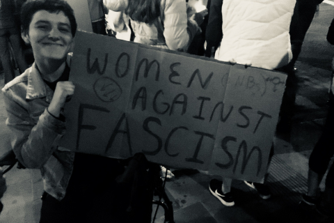 480_oct4womenagainstfascism__1_.jpg