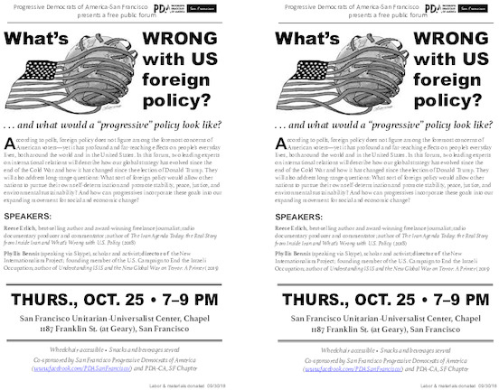 181025_foreign_policy_flyer.pdf_600_.jpg