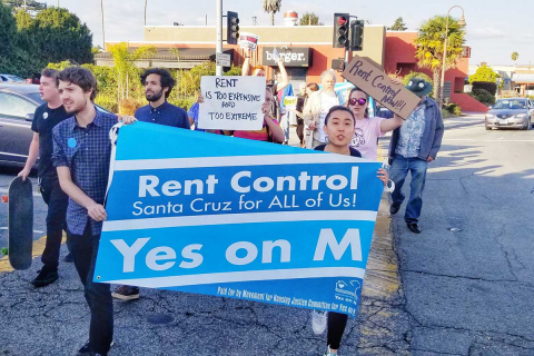 480_rally-for-rent-control_10-11-18_1_1.jpg