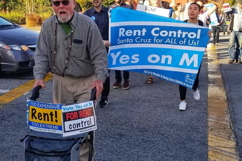 480_rally-for-rent-control_10-11-18_4.jpg