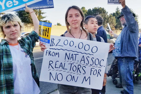 480_rally-for-rent-control_10-11-18_5.jpg