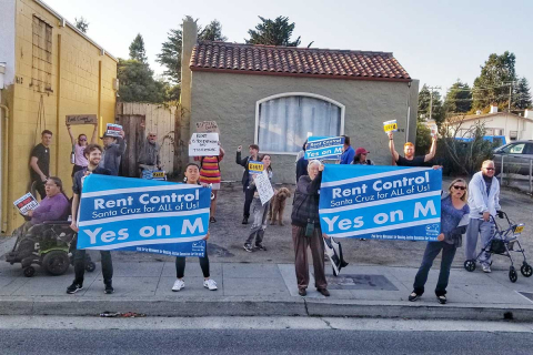 480_rally-for-rent-control_10-11-18_7.jpg
