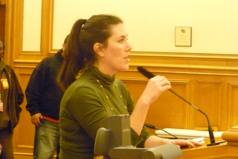 480_johnston_jennifer_ccsf_civil_service_hearing.jpg